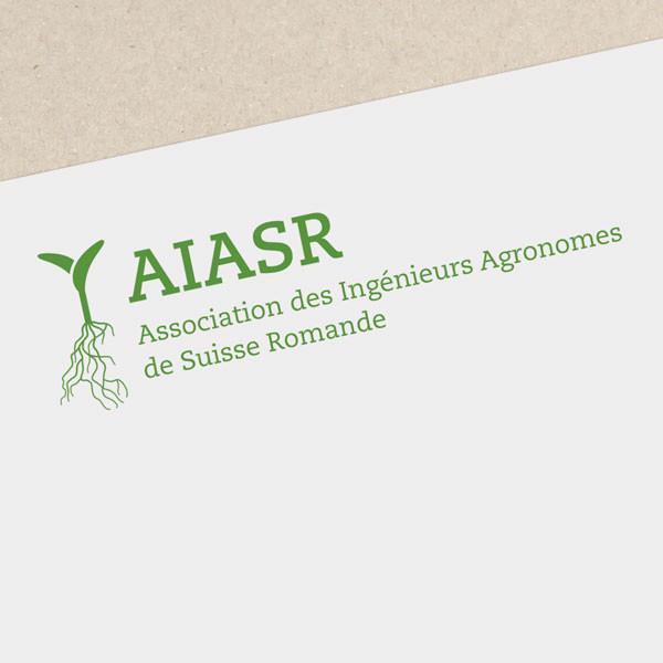 AIASR_Start_600x600px