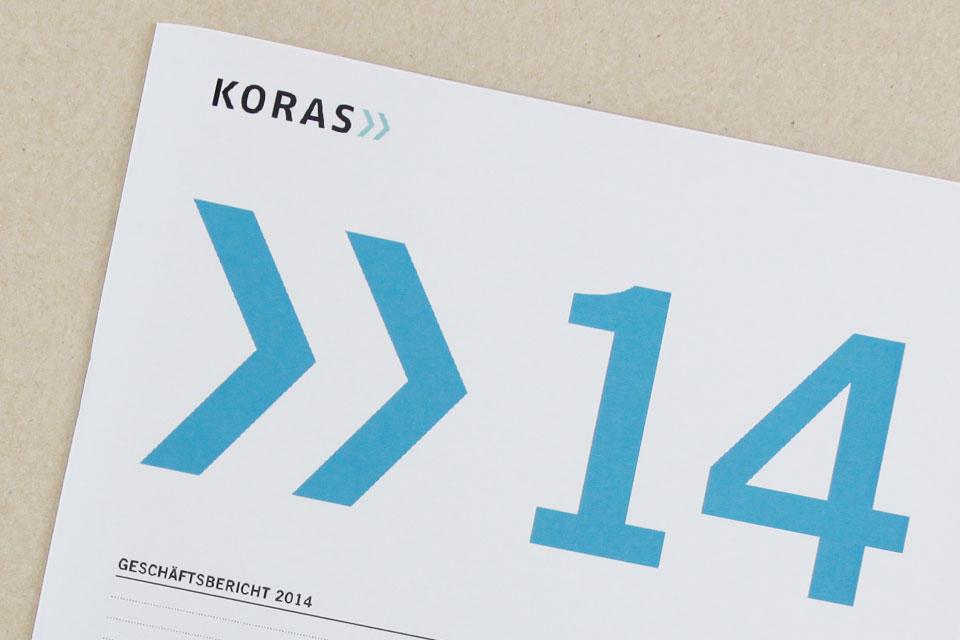 KORAS_GB_08