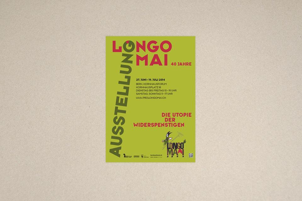 Longo-mai_Flyer_03