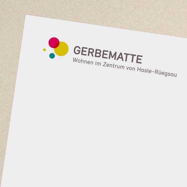 Gerbematte_Start_600x600px