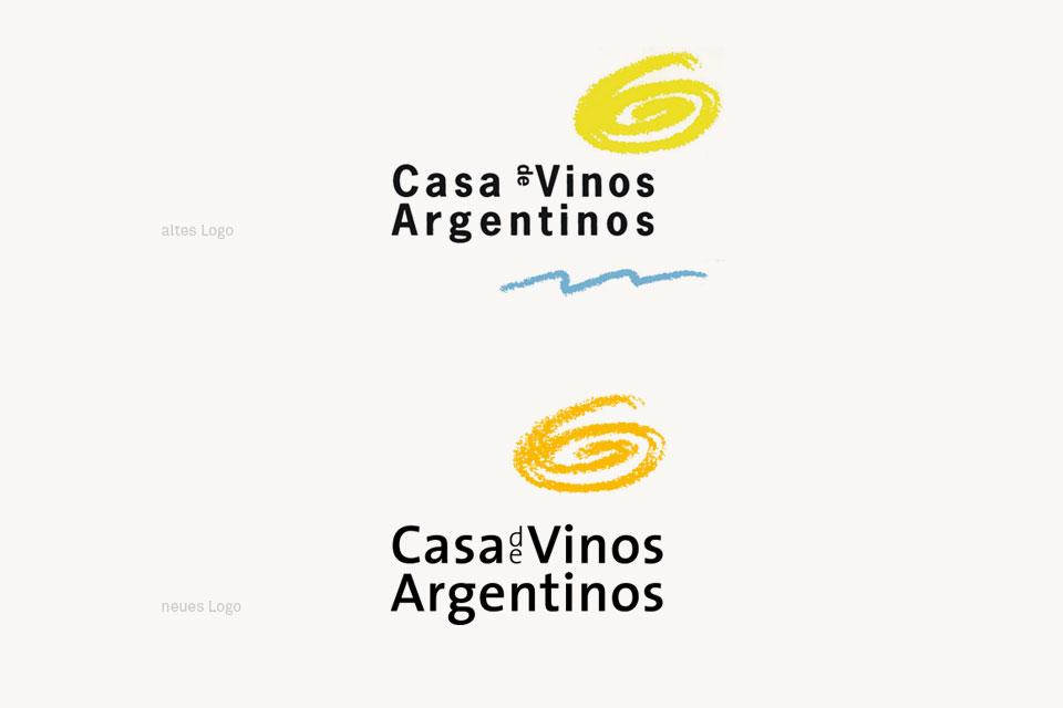 CASA-Logos