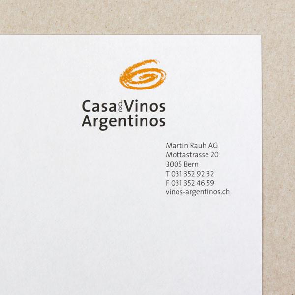 CASA_Start