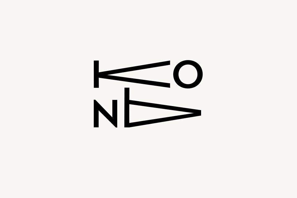 KONB-Logos_03