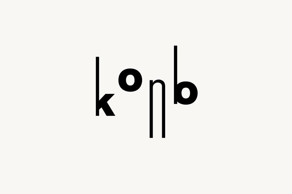 KONB-Logos_04