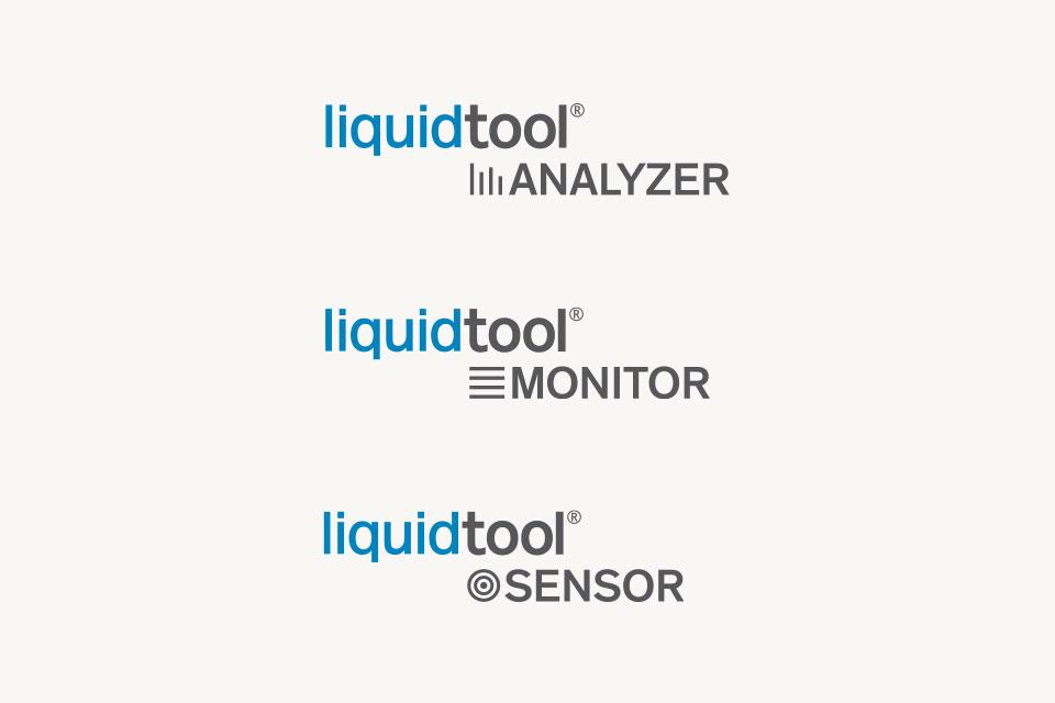 Liquid-Tool-Logos