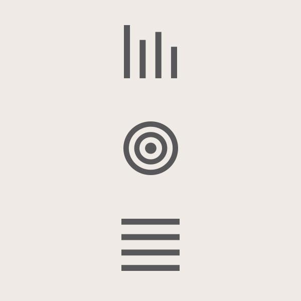 Liquid-Tool-Logos_600x600px