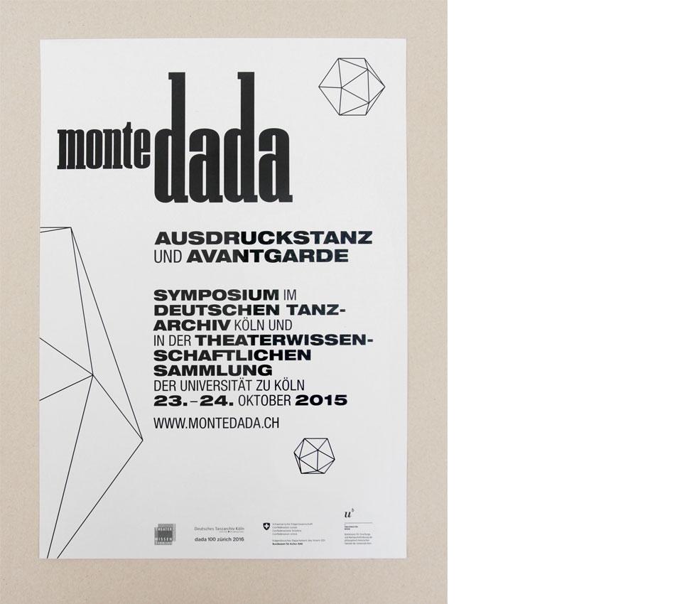 Monte-Dada_02