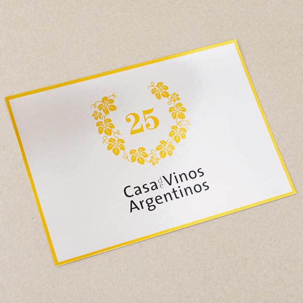CASA-Karte_Start_600x600px