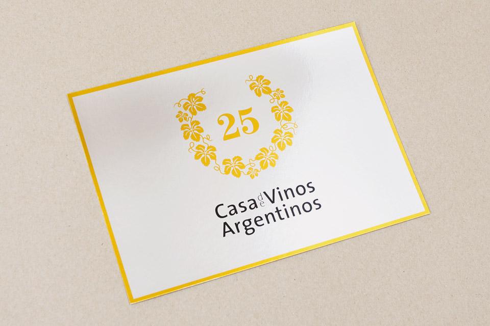 CASA_02