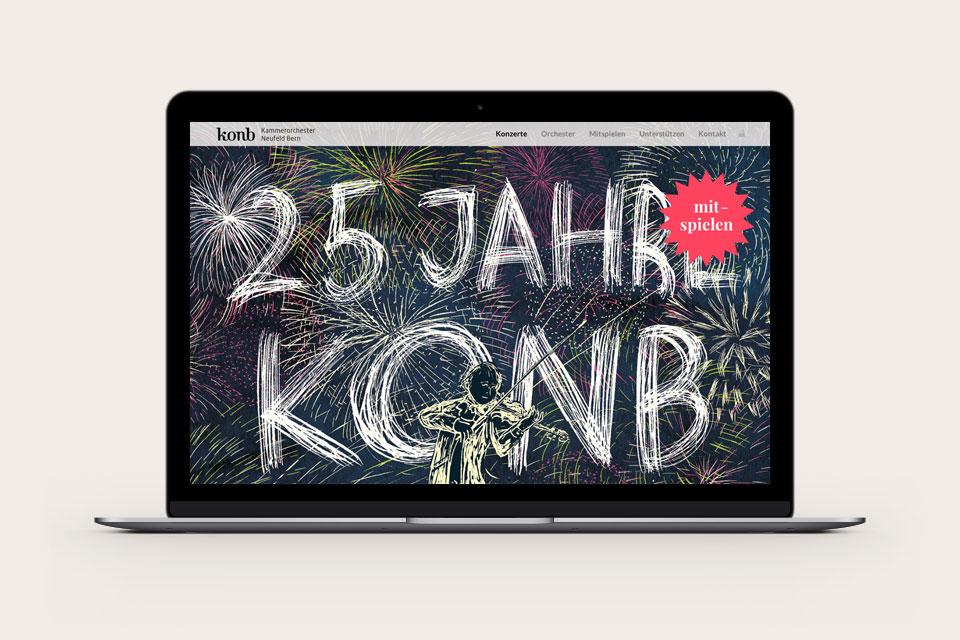 KONB_Web_01
