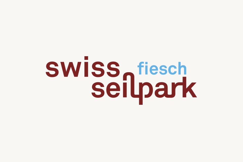 Seilpark-Logo