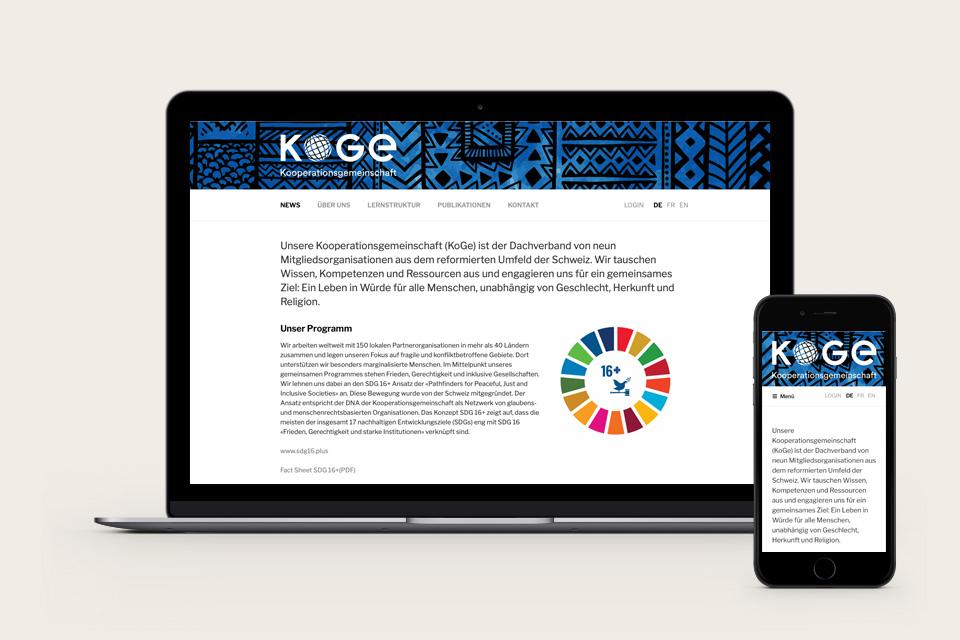 KoGe_Web_01