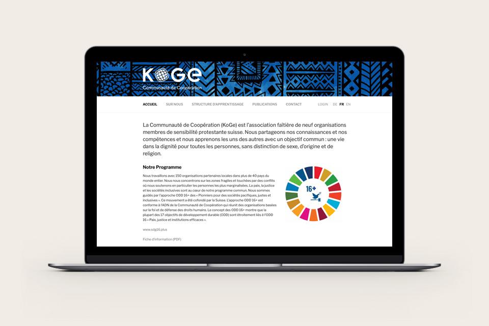 KoGe_Web_02
