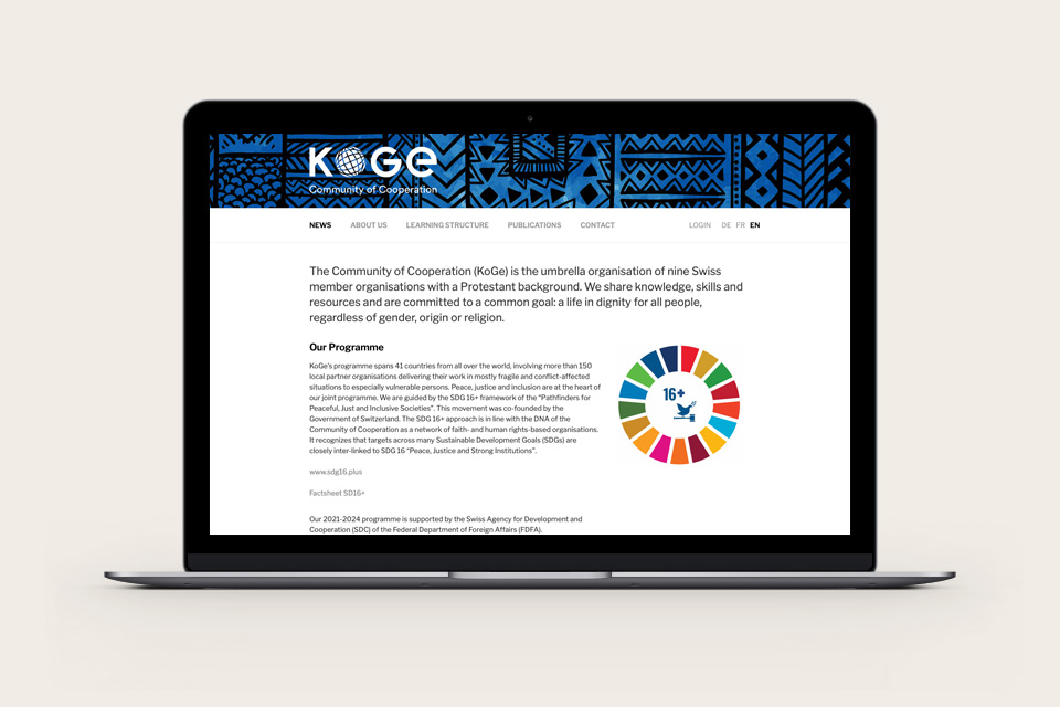 KoGe_Web_03
