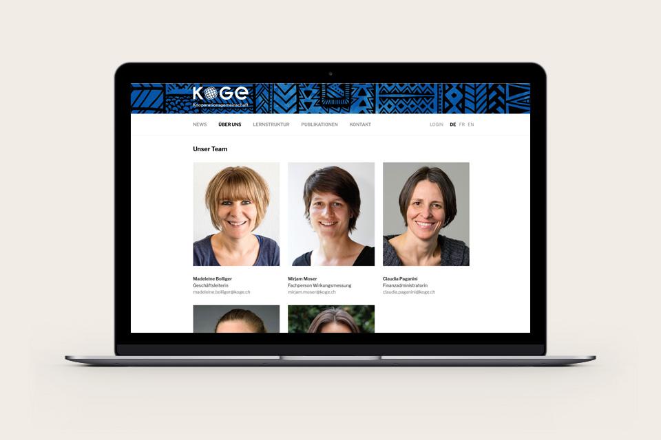 KoGe_Web_05